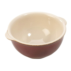 Farmhouse Soup Bowl 15 X 7.5 Cm / 0.5 L (6 Pack)