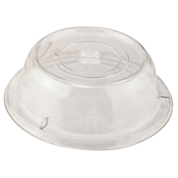 Polycarbonate Plate Cover 9Inch/ 24Cm Round