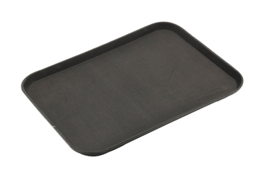 Polypropylene Rectangular Tray 51 X 38Cm