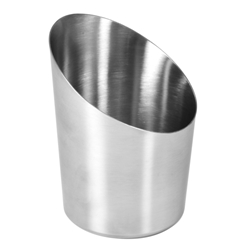 Tapered Presentation Cup - Plain