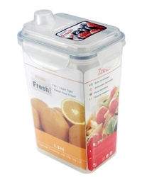 Juice Storage Container 13 X 10.7 X 18Cm