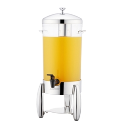 Sunnex Inchveronainch Juice / Water Dispenser 5Ltr